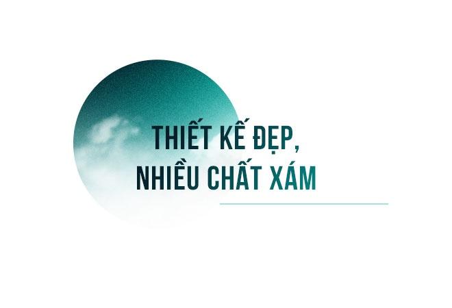 Huawei Mate 20 Pro - khac biet co thuc su can thiet? hinh anh 4