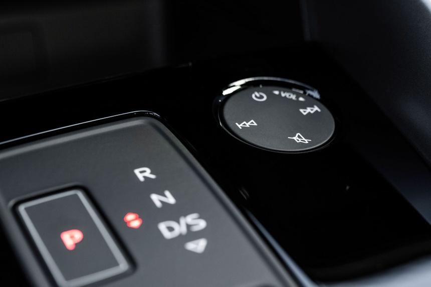 Audi tung loat anh day du cua A3 Sedan 2021 anh 54