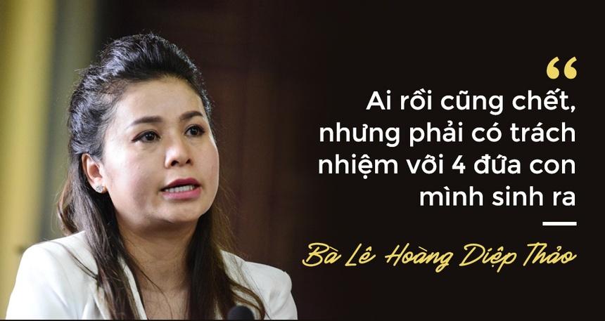 Phat ngon noi bat o phien toa ly hon cua ong ba chu Trung Nguyen hinh anh 10