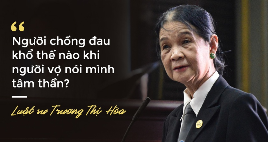 Phat ngon noi bat o phien toa ly hon cua ong ba chu Trung Nguyen hinh anh 13