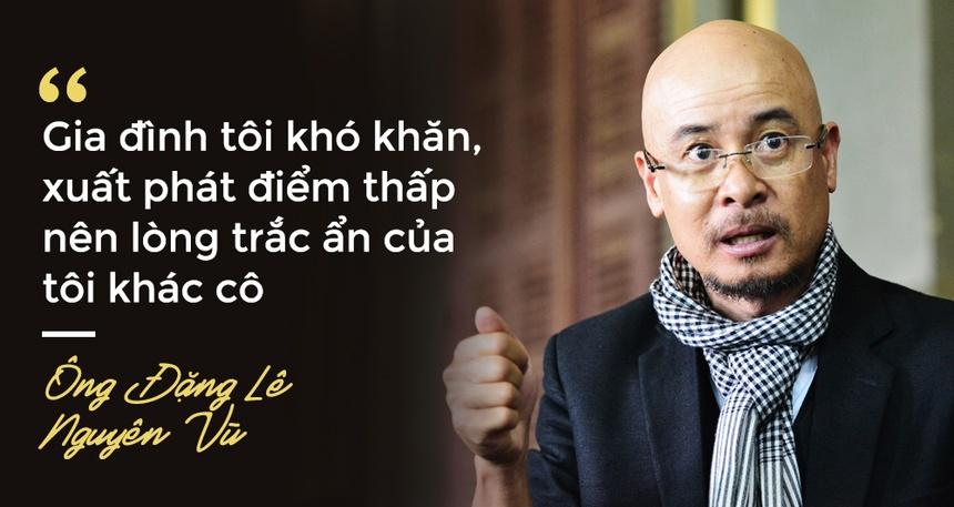 Phat ngon noi bat o phien toa ly hon cua ong ba chu Trung Nguyen hinh anh 3