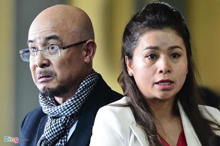 Mau chot quyet dinh so phan Trung Nguyen hau ly hon hinh anh 3
