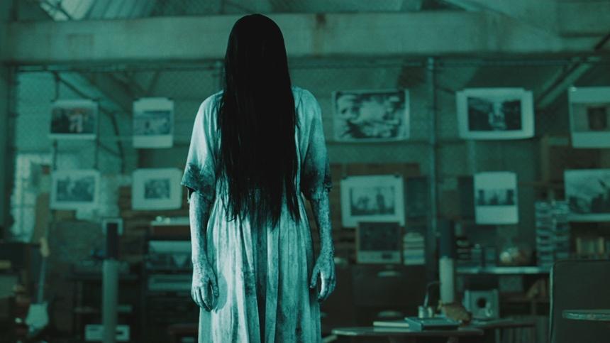 Nhung bo phim kinh di hay nhat the ky 21 nen xem dem Halloween hinh anh