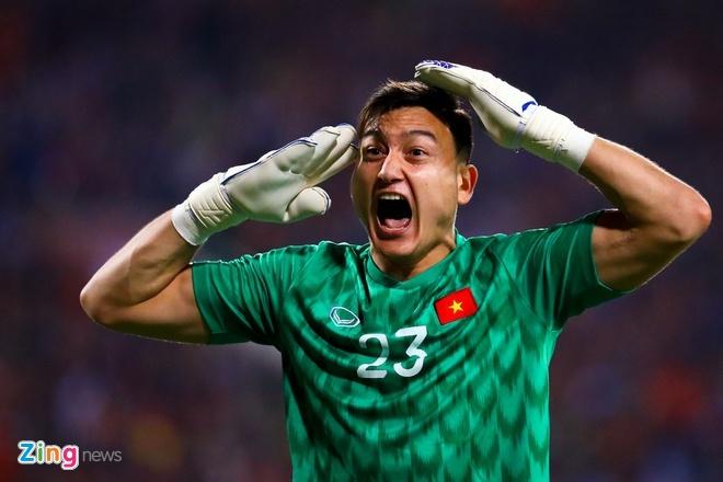 Nc247info tổng hợp: 'Cầu thủ Việt Nam đủ sức thi đấu tại Nhật Bản'