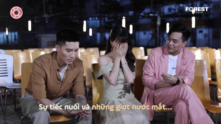 Xuan Ha Thu Dong, roi lai Xuan anh 2