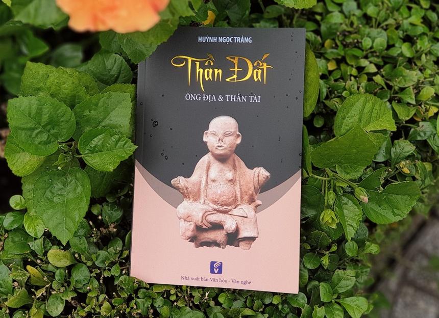 Tho Than Tai anh 1