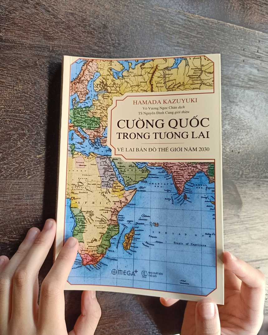 Cuong quoc trong tuong lai anh 1