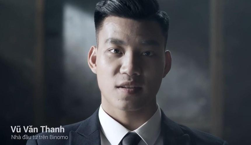 Nhieu nuoc cam app kieu Binomo nhung YouTube va sao Viet van quang cao hinh anh 4
