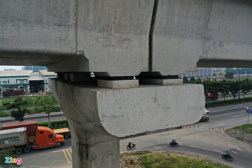 metro anh 1