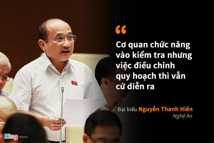 'Binh Quoi - Thanh Da lien quan 15.000 dan ma 27 nam chua thuc hien' hinh anh 3
