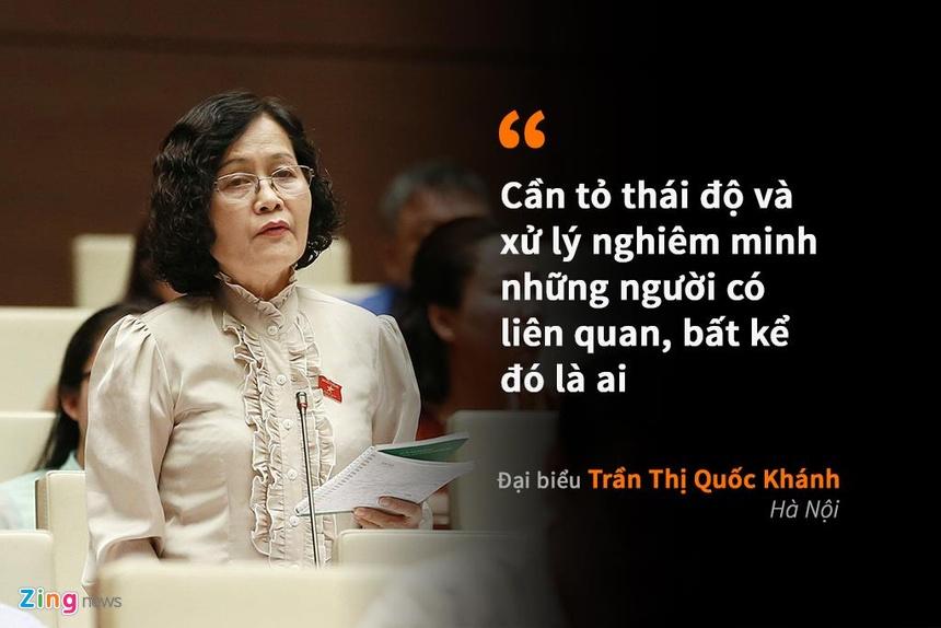 'Binh Quoi - Thanh Da lien quan 15.000 dan ma 27 nam chua thuc hien' hinh anh 5