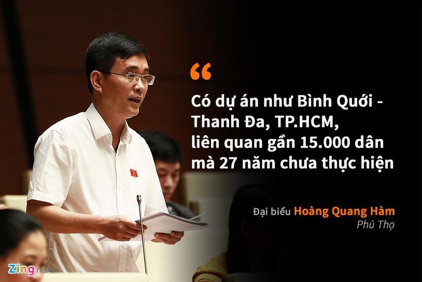 'Binh Quoi - Thanh Da lien quan 15.000 dan ma 27 nam chua thuc hien' hinh anh 6