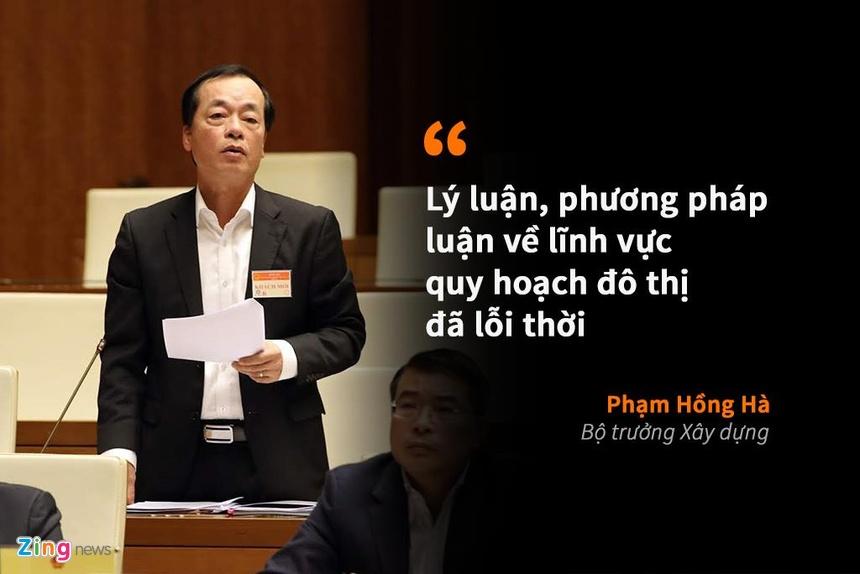'Binh Quoi - Thanh Da lien quan 15.000 dan ma 27 nam chua thuc hien' hinh anh 8