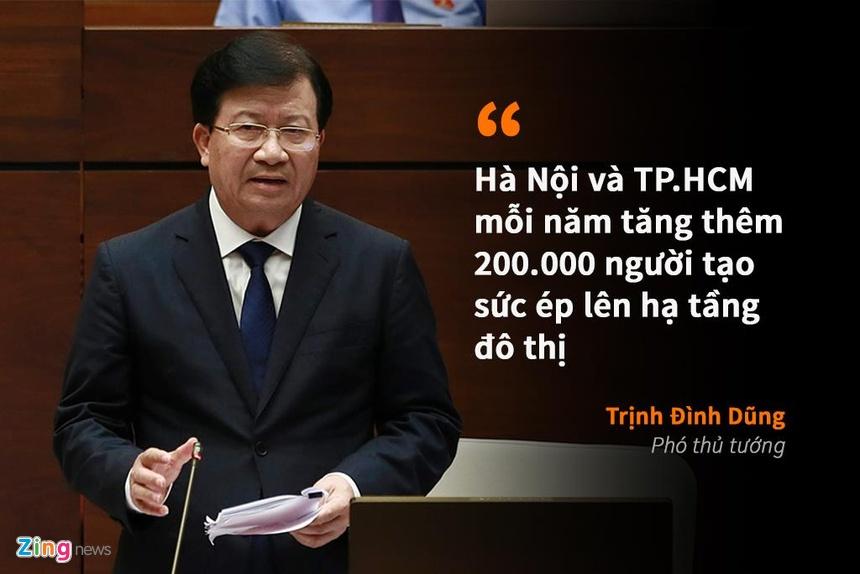 'Binh Quoi - Thanh Da lien quan 15.000 dan ma 27 nam chua thuc hien' hinh anh 9