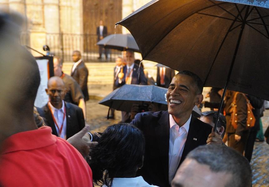 Nhung diem du lich ma Tong thong Obama tung ghe tham anh 15