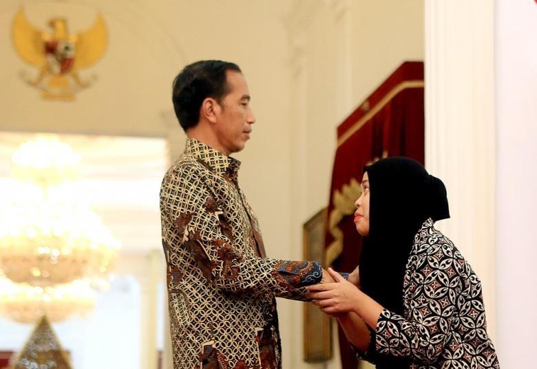 Hau truong Indonesia van dong de tha co gai trong nghi an Kim Jong Nam hinh anh 3