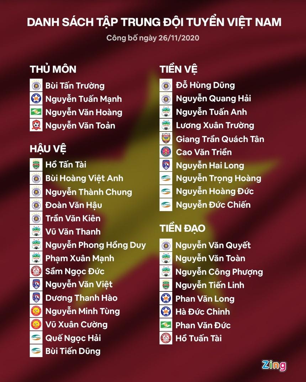 Cong Phuong Que Ngoc Hai anh 9
