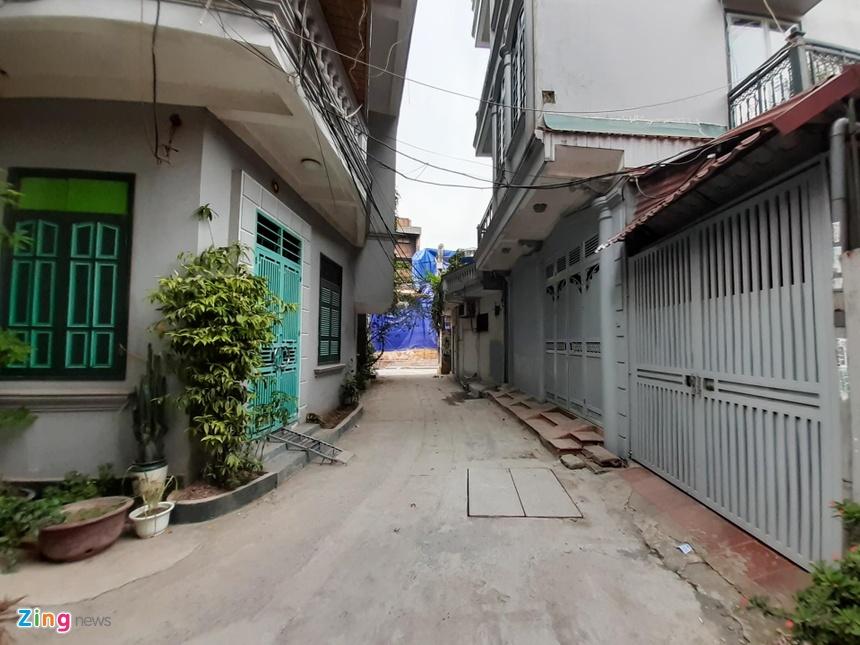 Cuoc thao chay khoi noi xay ra tham hoa Rang Dong hinh anh 22