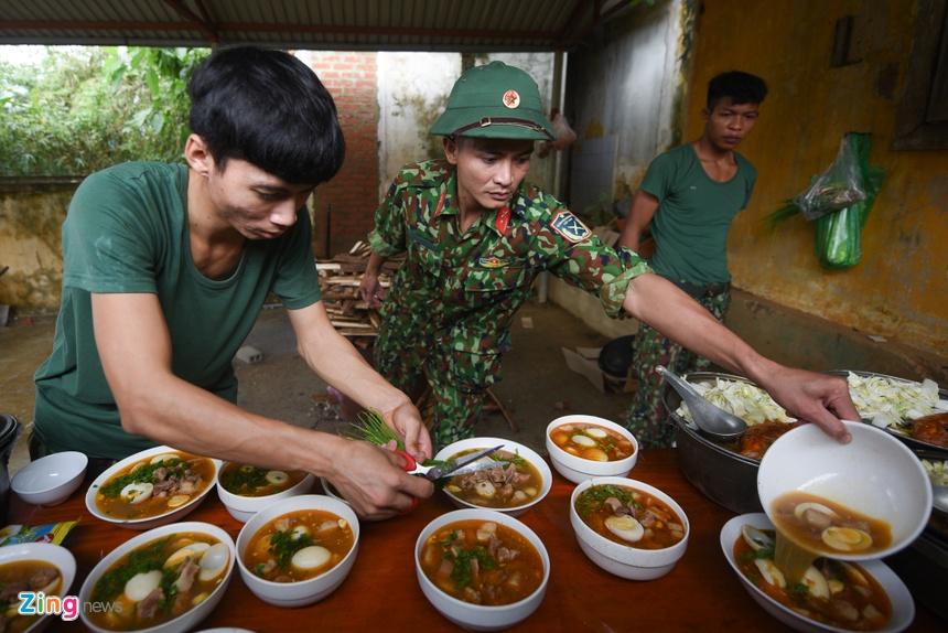 lu lut Quang Binh anh 32
