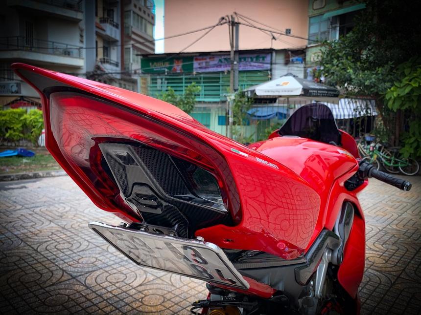 Moto tien ty Ducati Panigale V4 S voi goi do dat gia tai TP.HCM hinh anh 21 V4_11.jpeg