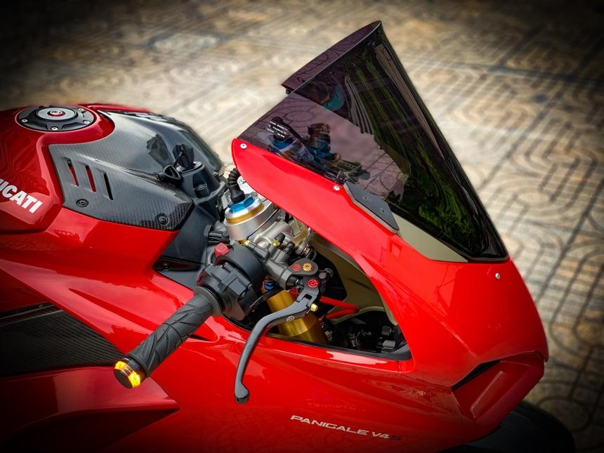 Moto tien ty Ducati Panigale V4 S voi goi do dat gia tai TP.HCM hinh anh 14 V4_16.jpeg