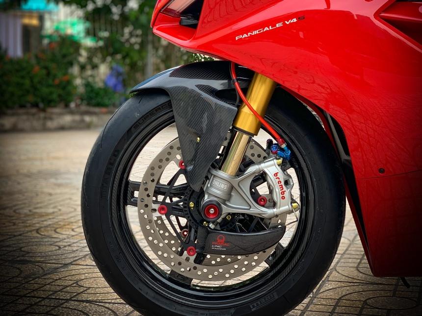 Moto tien ty Ducati Panigale V4 S voi goi do dat gia tai TP.HCM hinh anh 10 V4_17.jpeg