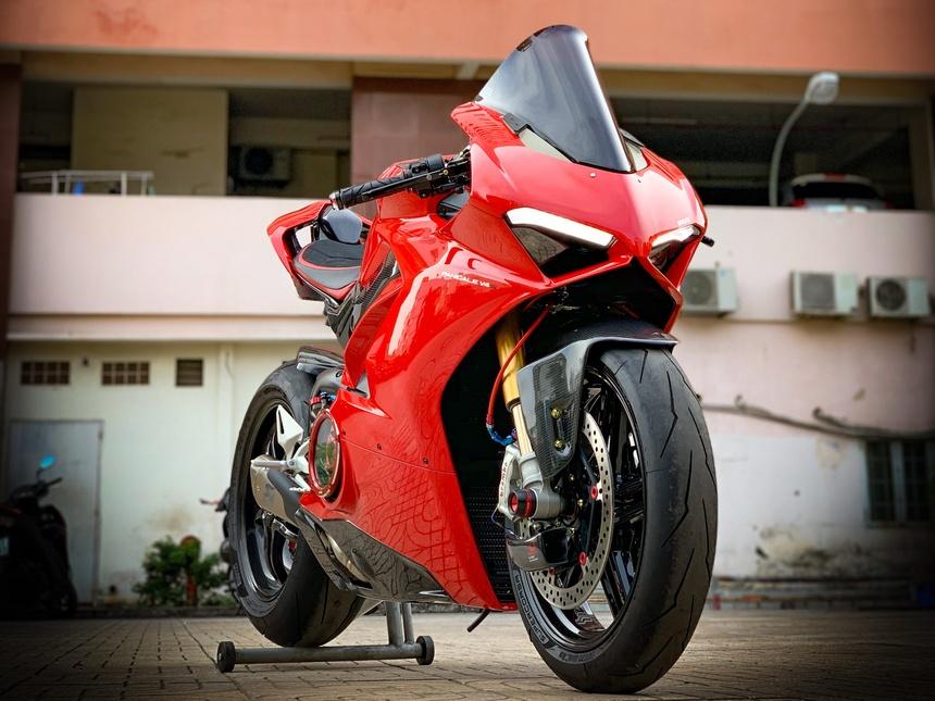 Moto tien ty Ducati Panigale V4 S voi goi do dat gia tai TP.HCM hinh anh 4 V4_2.jpeg
