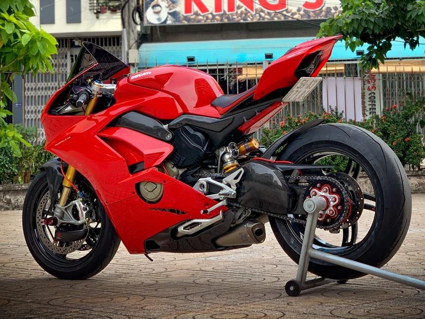 Moto tien ty Ducati Panigale V4 S voi goi do dat gia tai TP.HCM hinh anh 7 V4_5.jpeg