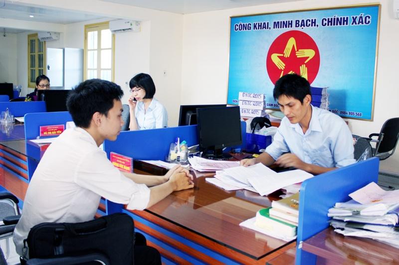 chinh phu so la gi anh 1