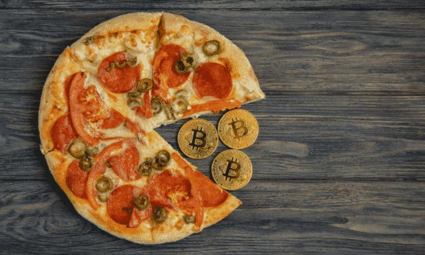 Bitcoin da thay doi nhu the nao? anh 2