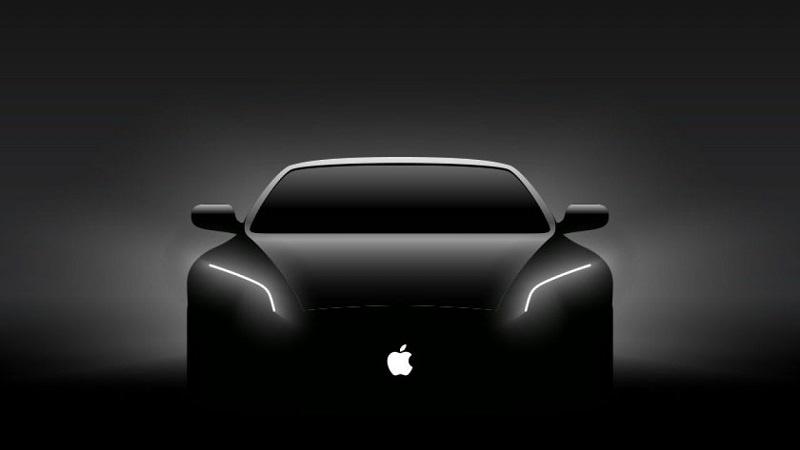 Noi bo Hyundai chia re vi Apple anh 1