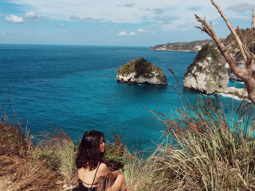 #Mytour: 10 ngay o Bali va chuyen du lich mot minh cua co gai Viet hinh anh 24