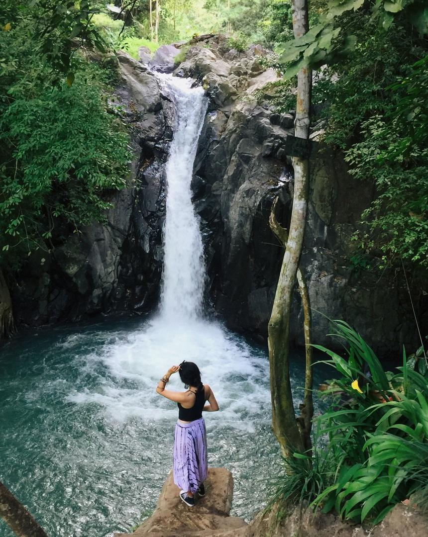 #Mytour: 10 ngay o Bali va chuyen du lich mot minh cua co gai Viet hinh anh 16