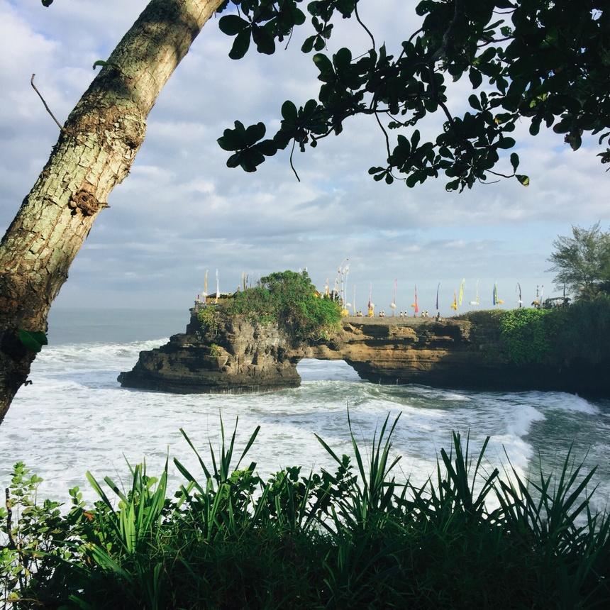 #Mytour: 10 ngay o Bali va chuyen du lich mot minh cua co gai Viet hinh anh 12