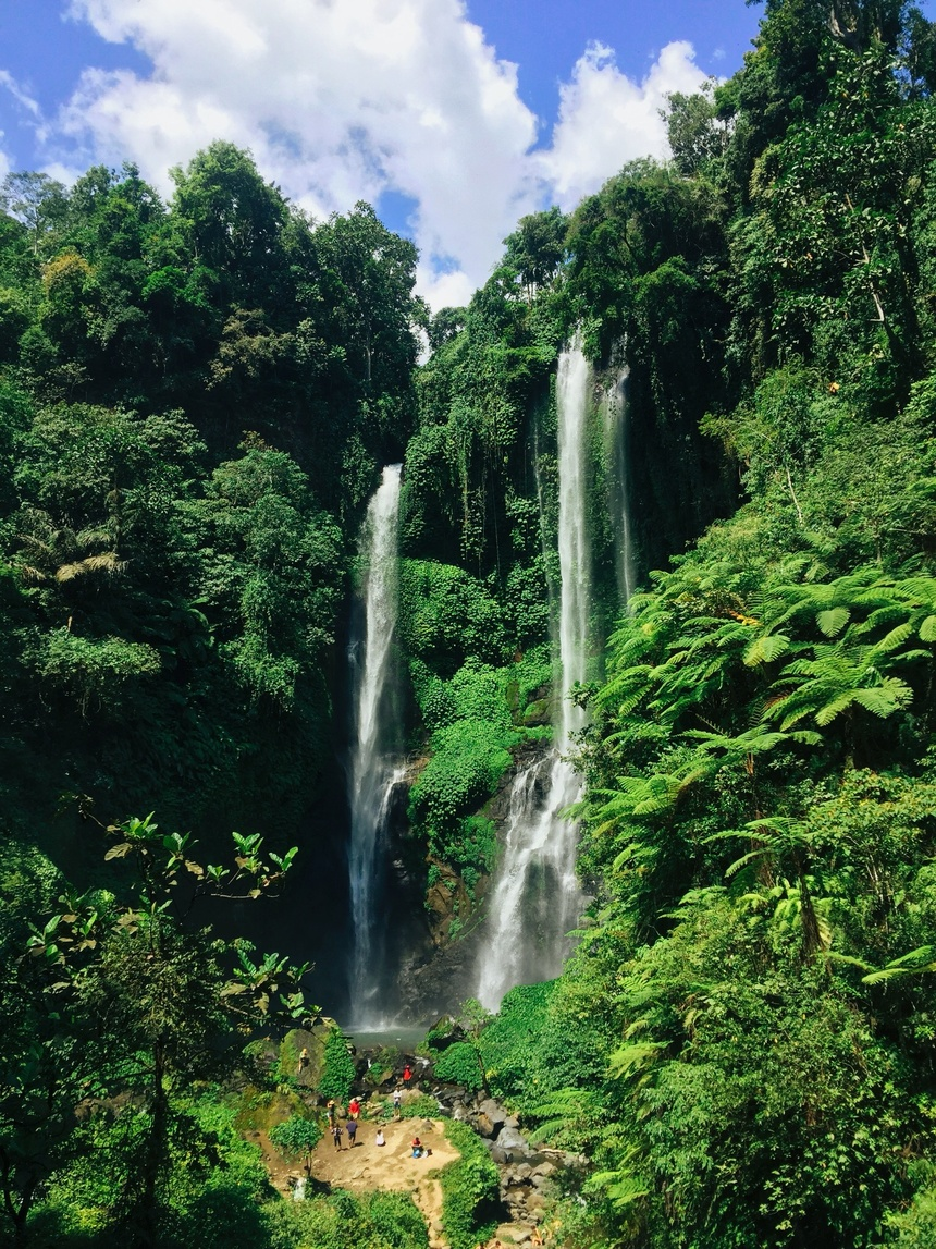 #Mytour: 10 ngay o Bali va chuyen du lich mot minh cua co gai Viet hinh anh 15