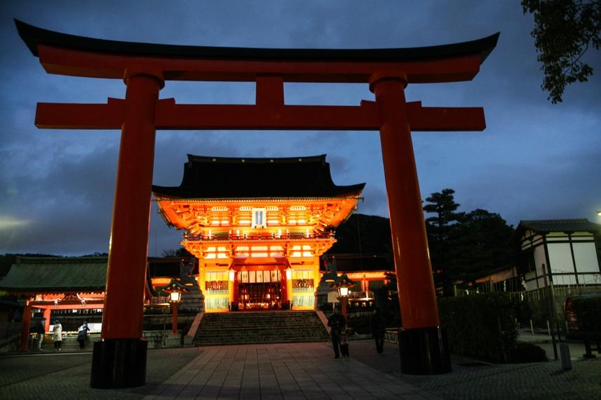 Tokyo va hanh trinh kham pha nhip song thuong ngay o Nhat Ban hinh anh 109