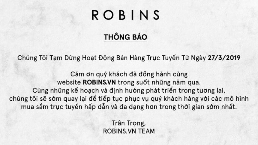 Vi sao dai gia Thai dong cua san thuong mai dien tu lon o Viet Nam? hinh anh 1