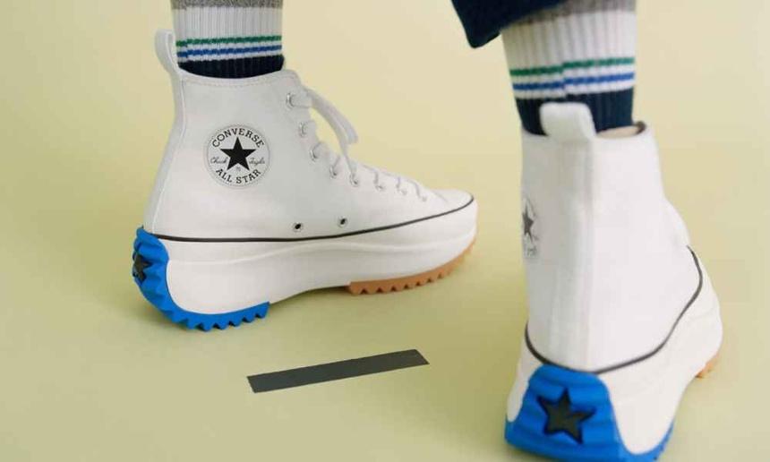 Nike tu that day la doi giay sneakers noi bat nhat thang 2 nam 2019 hinh anh 10