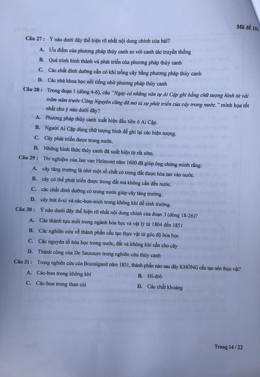 De kiem tra tu duy cua Dai hoc Bach khoa Ha Noi anh 14