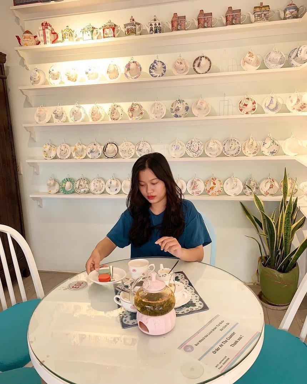 Check-in tha ga tai nhung quan do uong day goc song ao o Vung Tau hinh anh 11