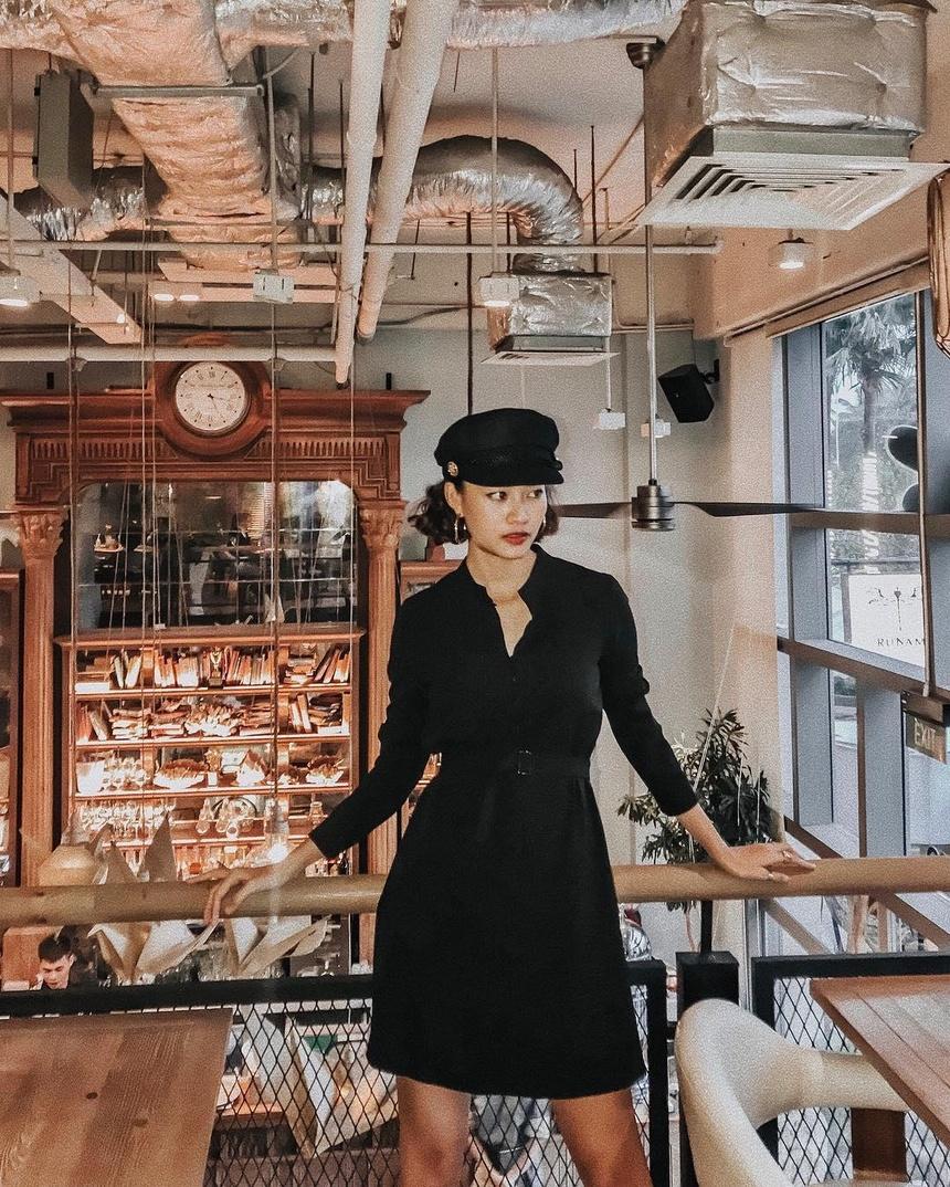 5 quan ca phe day goc song ao hut du khach o Nha Trang hinh anh 9