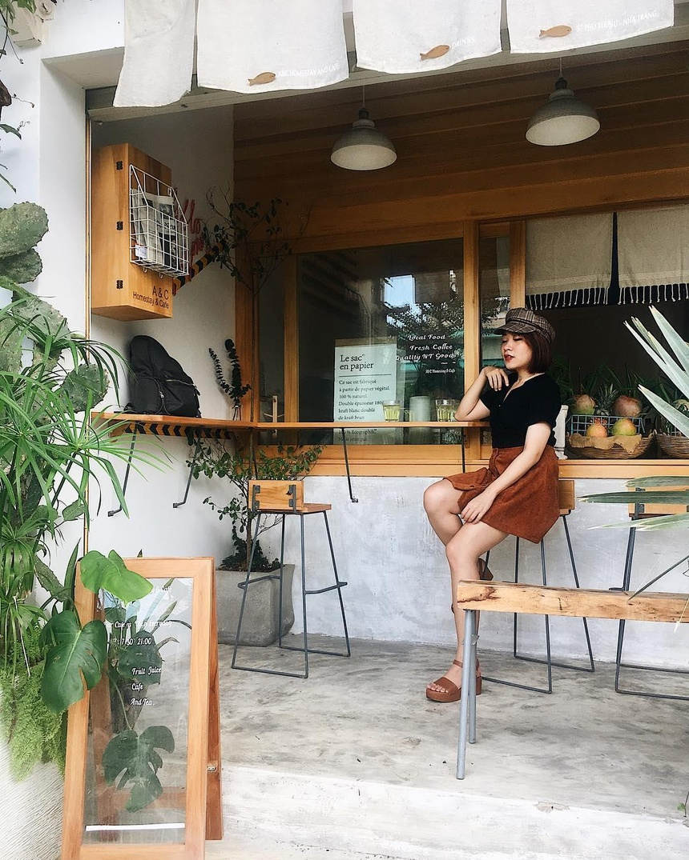 5 quan ca phe day goc song ao hut du khach o Nha Trang hinh anh 3