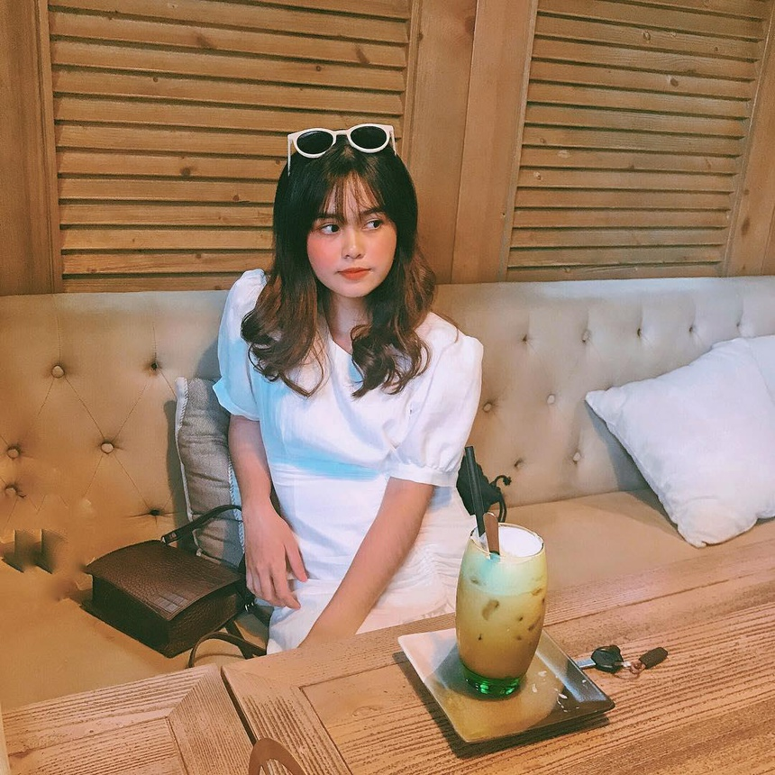 5 quan ca phe day goc song ao hut du khach o Nha Trang hinh anh 5