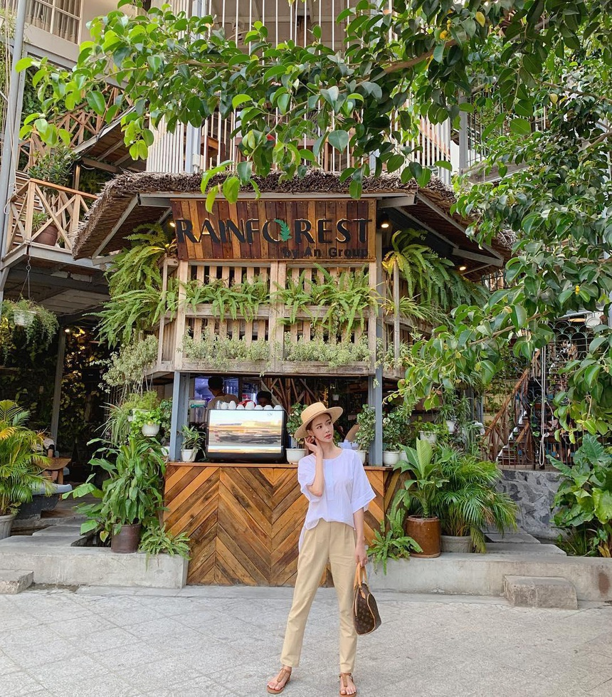 5 quan ca phe day goc song ao hut du khach o Nha Trang hinh anh 22