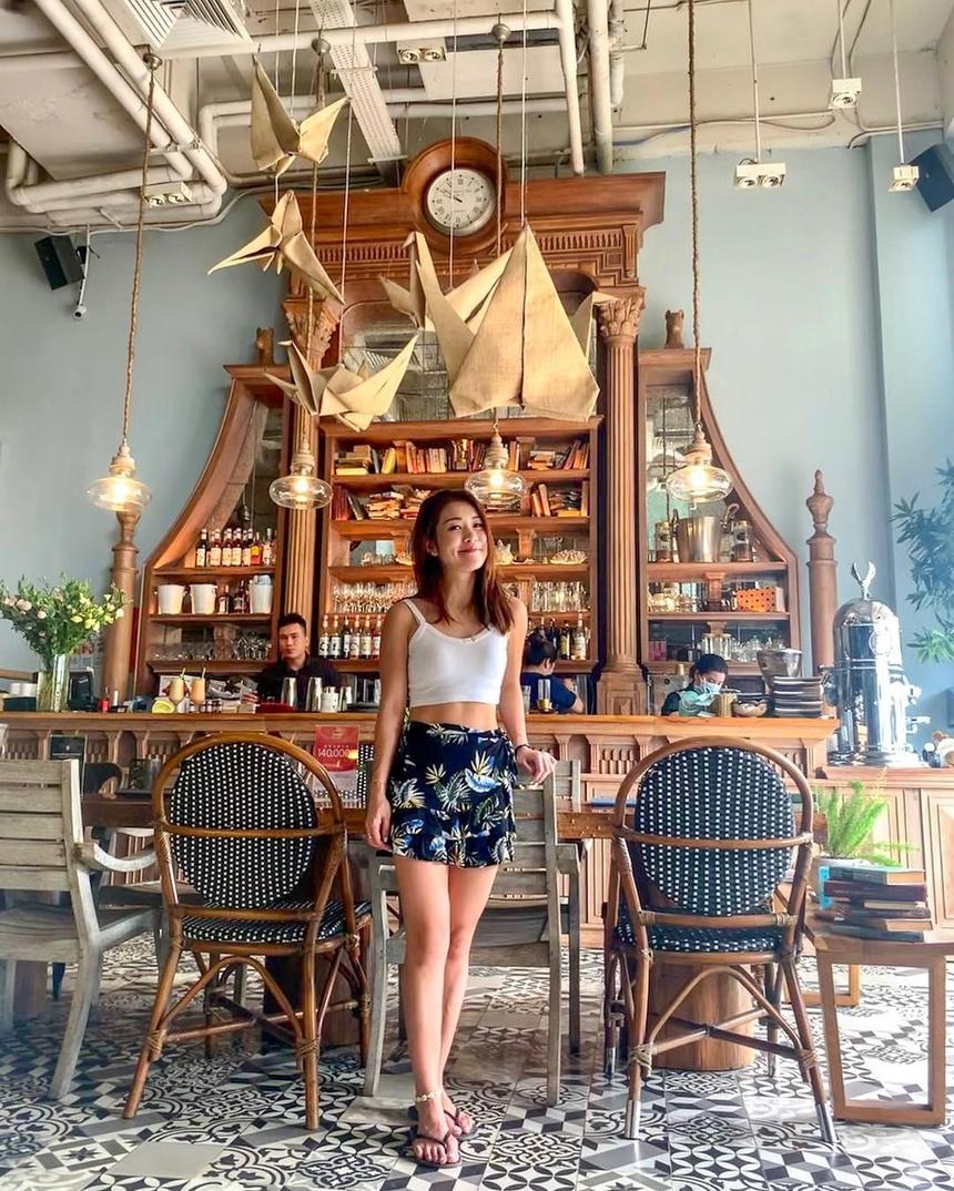 5 quan ca phe day goc song ao hut du khach o Nha Trang hinh anh 7