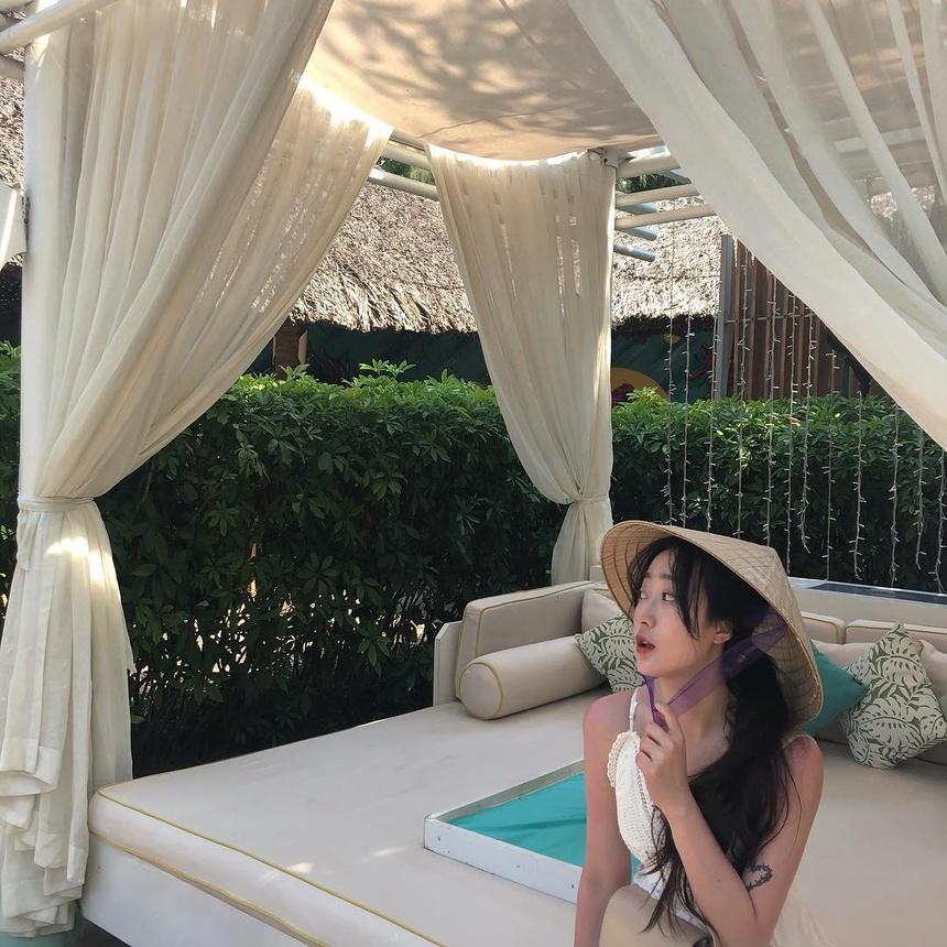 5 quan ca phe day goc song ao hut du khach o Nha Trang hinh anh 16