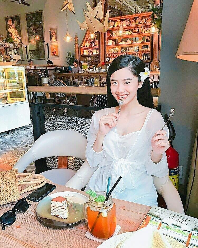 5 quan ca phe day goc song ao hut du khach o Nha Trang hinh anh 8