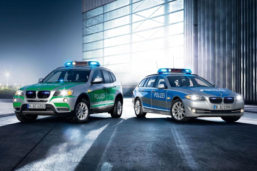 https://znews-photo.zadn.vn/w860/Uploaded/neg_estpyge/2019_01_29/bmwx3318dwagonpolicecars.jpg