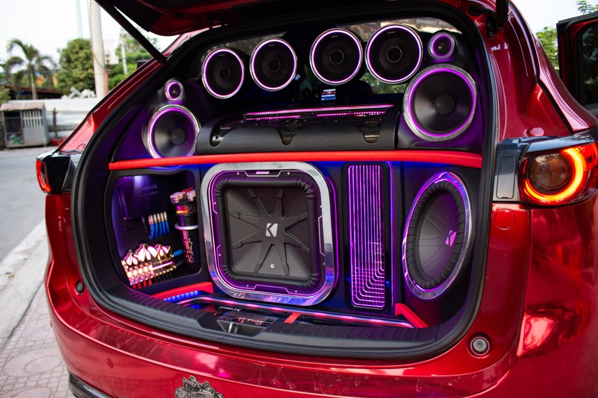 Mazda CX-5 do tien ty voi dan am thanh khung tai TP.HCM hinh anh 35 IMG_5918.jpg