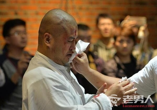 vo su Nguy Loi anh 1